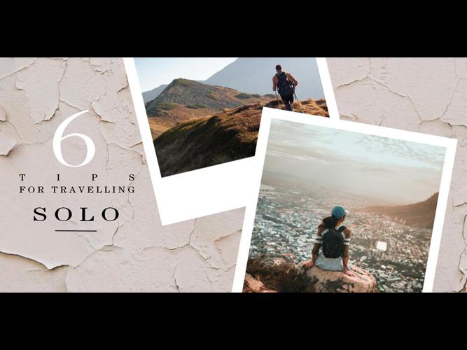 幻影图像:教学视频创意教程 10:旅行卡片